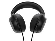 Reproducirajte atmosferu žive glazbe uz Sony MDR-Z7M2 Premium slušalice