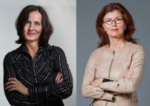 Föreläsning och samtal under det finska jubileumsåret