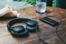 Iskusite beskompromisan zvuk visoke rezolucije sa Sony slušalicama najnovije generacije