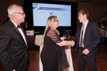 """VisiConsult mit """"Excellence in Digitalization""""-Award ausgezeichnet"""