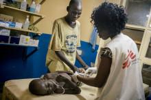 Nobelpriset lyfter försummade sjukdomar som hotar miljontals liv