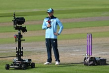 England Women And Bob Willis Trophy Final Available To Watch Online