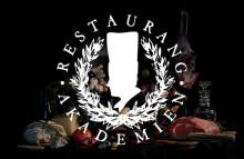 Restaurang Akademien inleder samarbete med Crossover Creative
