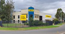 Engcon vahvistaa läsnäoloaan Australiassa  – toimisto Sydneyhin