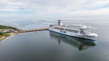 Tallink Grupp eröffnet Ticketverkauf für Sonderkreuzfahrten im Sommer 2021