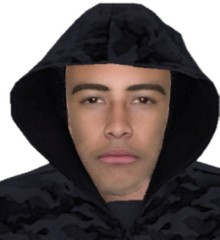 Appeal after woman stabbed during robbery in Tooting