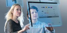 Digilär mer än dubblar sitt utbud av digitala läromedel