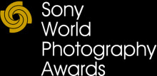Sony World Photography Awards 2013 - Opens for entries 1 June 2012