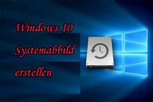 So sichern Sie Windows mithilfe MiniTool, um Rechner zu schützen