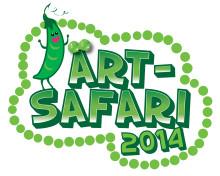 Nu släpper vi biljetterna till Findus Ärtsafari 2014