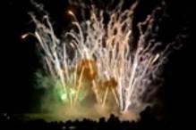 Juhli uutta vuotta Islannissa! Tarjolla on retkiä, kiertoajeluita, ilotulituksia ja paljon muuta
