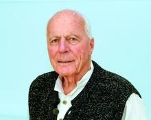 ZÜBLIN-Haus-Architekt Gottfried Böhm feiert 100. Geburtstag
