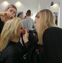 Pressinbjudan: Realgymnasiet i Gävle inviger ny elevsalong