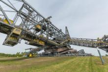 Industriekultur in Brandenburg: Entdeckungen in Ziegeleien, Brikettfabriken und Manufakturen