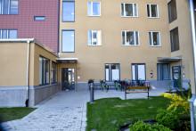 Region Örebro län beviljar medel till projekt Smart Blocks