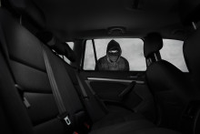 Keyless Entry vulnerability: Thatcham Research offers guidance to concerned drivers