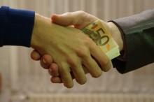 123  Millionen Euro Beiträge erstattet