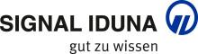 SIGNAL IDUNA wieder fairster Kfz-Versicherer- BdS-Fördermitglied von FOCUS MONEY ausgezeichnet