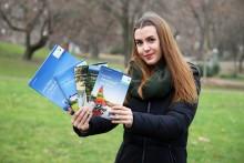 Die LEIPZIG REGION präsentiert sich auf der Internationalen Grünen Woche in Berlin