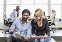 Ny guide för upphandlingar med sociala hänsyn