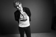 Ed Sheeran slår streaming rekord!