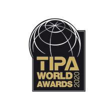 Sony festeggia il successo ai TIPA Awards 2020, incluso l'attesissimo premio per la miglior innovazione fotografica