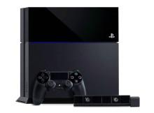 Svært begrenset tilgang på Playstation 4