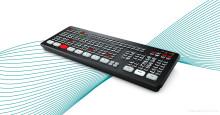 publitec ergänzt Streaming-Lösungen um ATEM Mini Extreme ISO