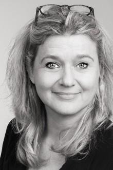 Nicole A. Fleischmann