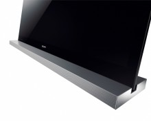 BRAVIA® 2011: Do more with your TV than you ever imagined