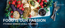 Compass Group PLC fullfører oppkjøpet av Fazer Food Services