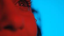 Vos sens sous influence :  découvrez la puissance du son