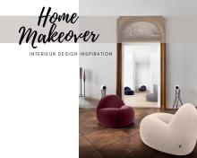 Home Makeover: Die besten Style-Pieces von Rosenthal Interieur