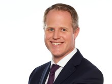 ​Allianz Insurance announces James Barclay as new head of sales & distribution for Allianz Legal Protection