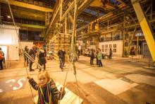 Kunst- und Kulturevents in der Schweiz