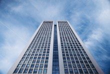 System Verification öppnar två kontor i Tyskland