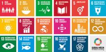Standardisering – en del av arbetet med FNs hållbarhetsmål