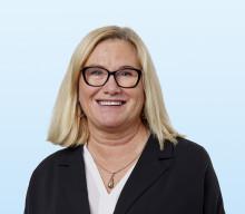 Colliers rekryterar Director till affärsområdet Corporate Solutions