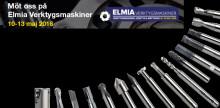 Elmia Verktygsmaskiner är äntligen igång - Missa inte vårt unika mässerbjudande på DATRONs fräsverktyg