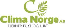 Ny distributör i Norge