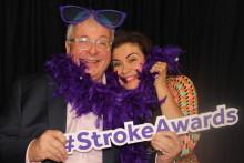 Life After Stroke Awards 2016