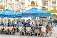 Ølfestivaler i 10 af Spies' storbyer
