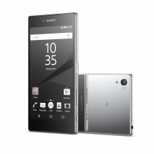 Sony dévoile ses nouveaux produits au salon IFA 2015 dans les domaines du son et des périphériques mobiles haute resolution