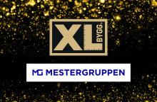 Allt klart för XL-BYGGs affär med norska Mestergruppen