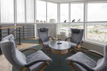Quality Hotel Örebro blir BEST WESTERN Eurostop Örebro