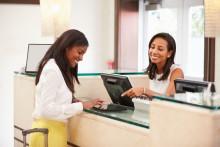 Totalstay ny samarbetspartner i Amadeus hotellösning för resebyråer