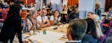 Top Packaging Summit 2018 - förpackningskonferensen