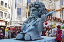 Hätte Beethoven mit CI hören können?