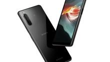 Sony rozpoczęło przyjmowanie zamówień na nowy smartfon Xperia 10 II — sposób na ucieczkę od rzeczywistości w świat wspaniałej rozrywki