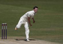 England Lions draw high-scoring match against Cricket Australia XI